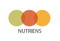 Nutriens - Catering und Objektreinigung